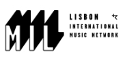 Mil Lisbon International Music Network